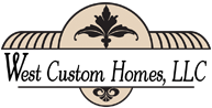West Custom Homes
